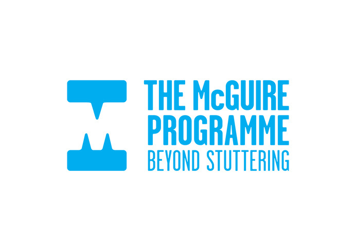 The McGuire Programme — Sean Rees — Graphic Communication #rees #sean