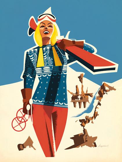 Norge2-421x560 #illustration