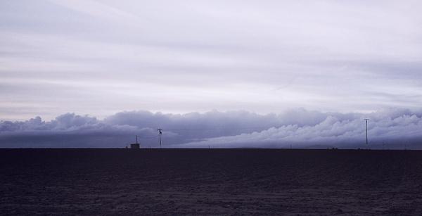 Maxime Quoilin #photography #landscape