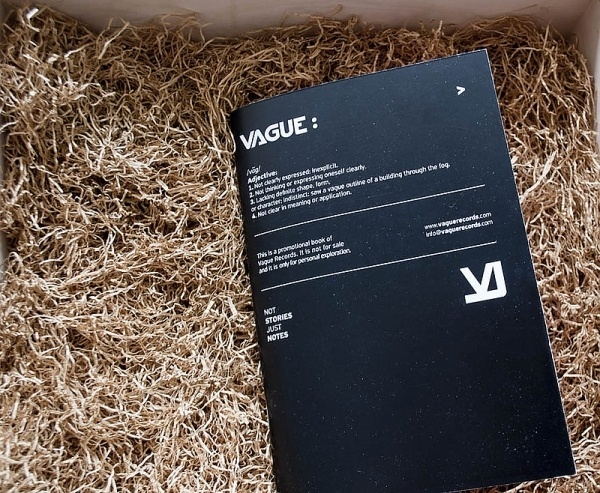 collectable book | Flickr - Photo Sharing! #design #graphic #editorial #typography