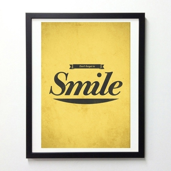 Motivational Quotes wall decor Don't forget to by NeueGraphic #prints #print #neuegraphic #art #poster #typography