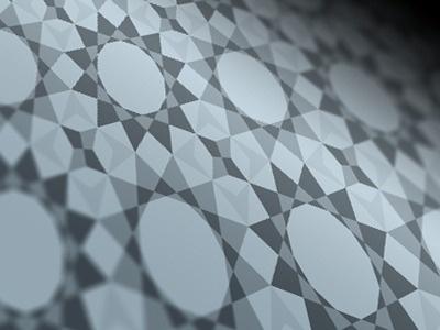 Pattern #pattern #geometric