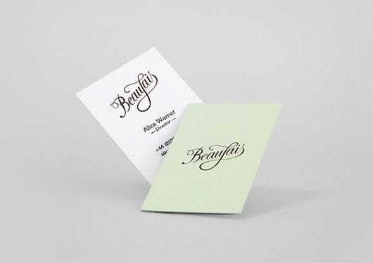 Jonas Eriksson » Every Reason to Panic #type #card #business