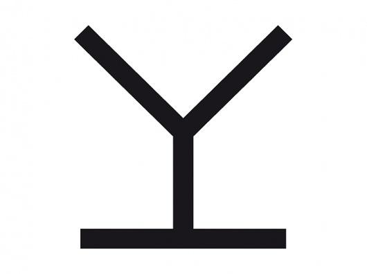 Logotype   Stockholm Design Lab #symbol #logo #identity #branding