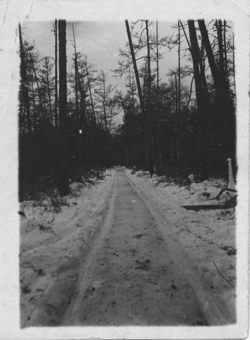 Tumblr #old #photography #white #black