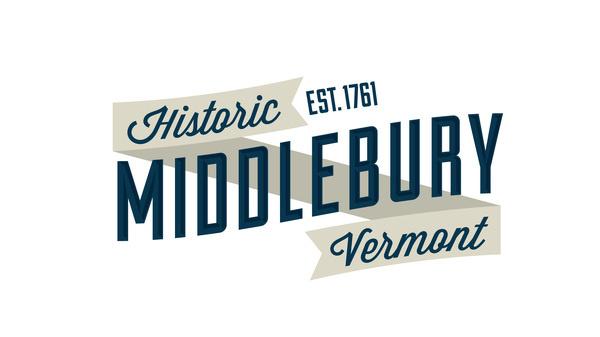 Middlebury, Vermont   Branding #middlebury #vermont #brown #john #contest #aiga