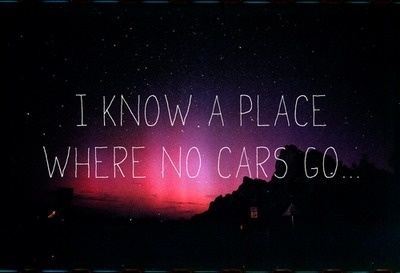 dreaming of revelry #arcade #lyrics #go #cars #fire #no