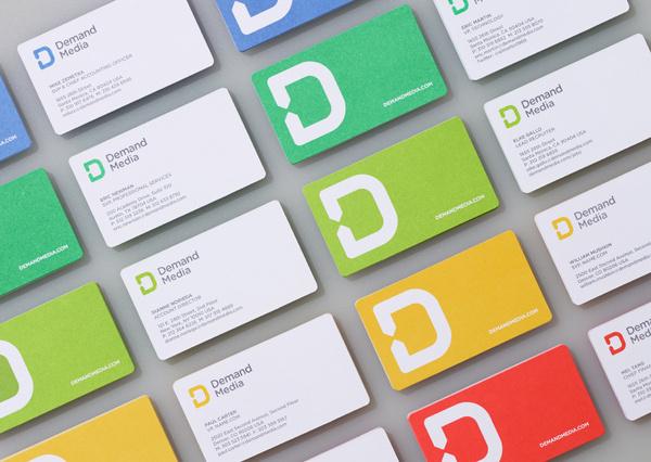 Manual — Home #card #print #business