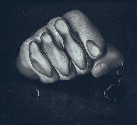 Andre Elliott | PICDIT #photo #photography #hand