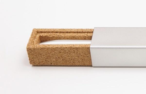 CU6b #packaging #pen