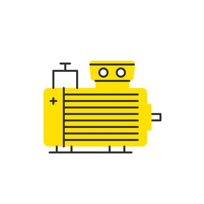 Positive Energy | Fuzzco | A creative agency helping interesting companies do interesting things. #icon