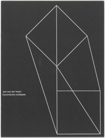 Jan van der Vaart | Shiro to Kuro #black #poster