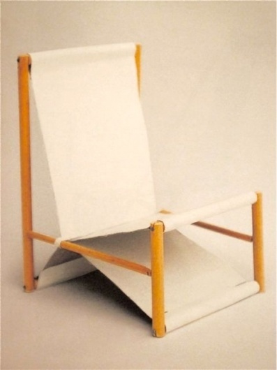 8.jpg (480×640) #furniture #design #theodore #waddel