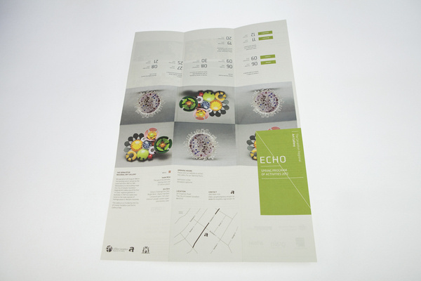 IMG_6666 #brochure #flyer #poster #publication