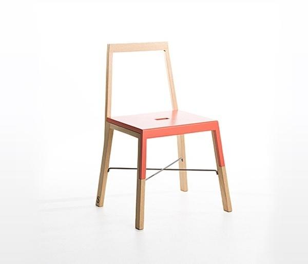 Chairway chair #chair #furniture #design