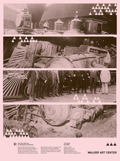 CORY LOVEN #cory #center #design #illustration #poster #art #loven #walker