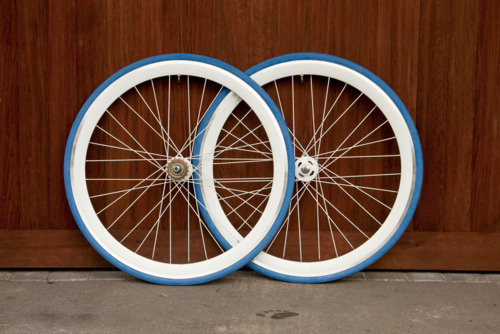 Photography #wheels #bike #bicycle