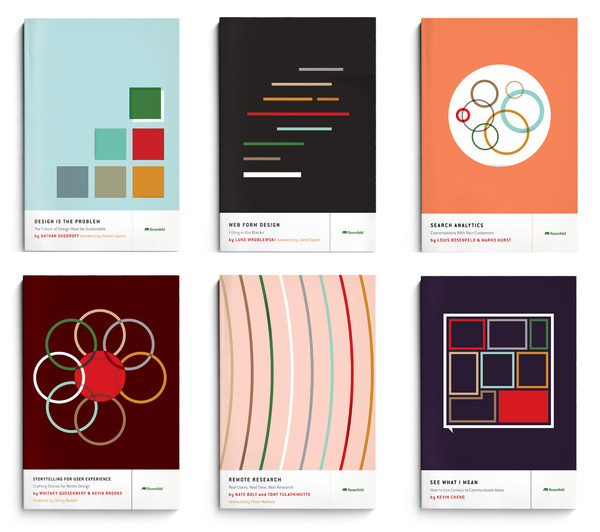 HeadsofStateBookCovers #cover #color #book #set