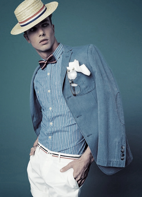 best fashion photography mens images on designspiration