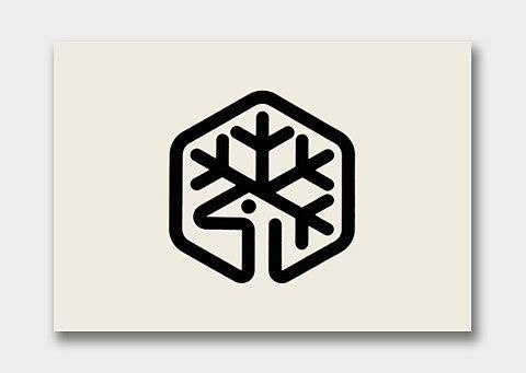 Logo #bold