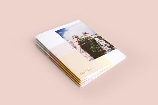 RoAndCo_LoefflerRandall_05 #print #branding #catalog