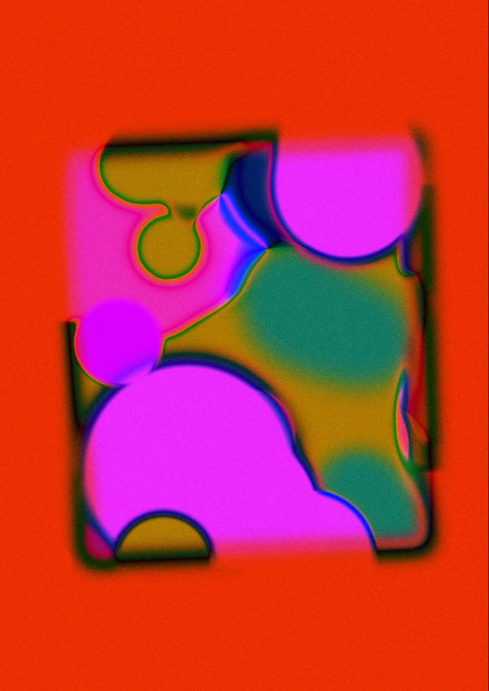 Sam Coldy #illustration #color