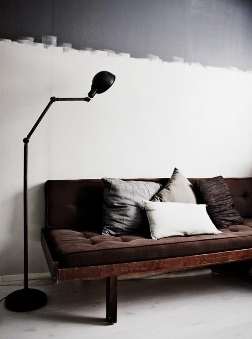image #interior #design #decor #deco #decoration