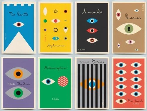 Peter Mendelsund « PICDIT #design #graphic #color #poster #art