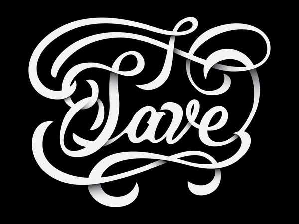 Save #save
