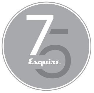 Google Image Result for http://1.bp.blogspot.com/_CWWvW0RWqSw/S3w30AB2LdI/AAAAAAAABXg/SEANXYVHA7U/s320/75.JPG #esquire #logo #numbers #type #75th