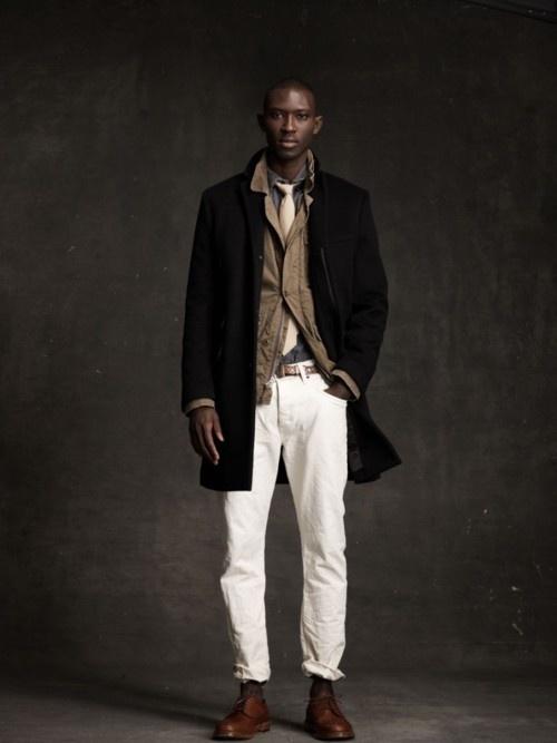 http://24.media.tumblr.com/tumblr_m48lqckqv51rs5iryo1_500.jpg #fashion #mens #clothes