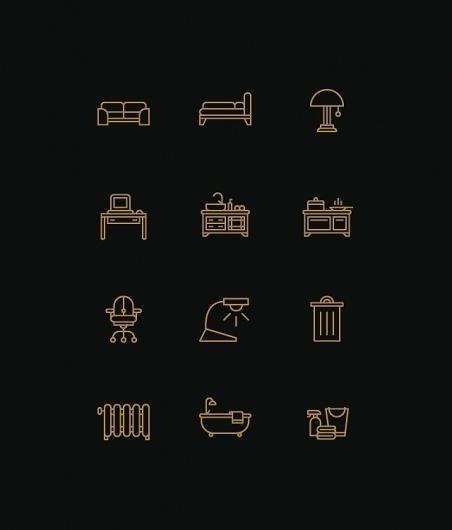Tim Boelaars #furniture #icons