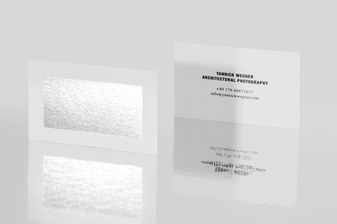 http://deutscheundjapaner.com/projects/yannickwegner #card #business