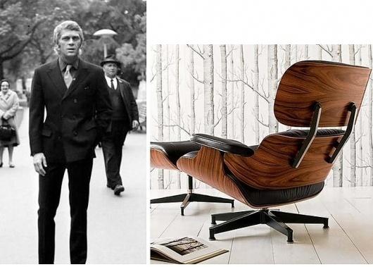 since78.briangossett.com » Mood Board / 2009 #interior #design #fashion
