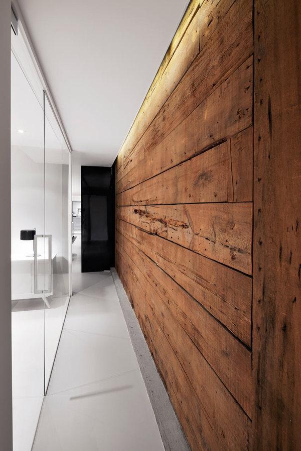 Espace St Denis_Anne Sophie Goneau 14 #interior #design #decor #deco #decoration