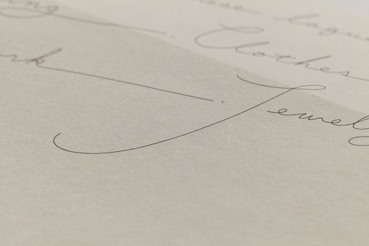 GALLERY LETA - Daikoku Design Institute #calligraphy #print #japanese #design #typography