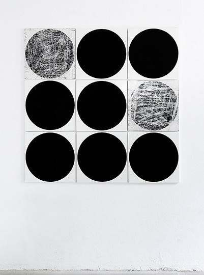 Pedro Boese - Berlin | Zeitgenössische Malerei #art