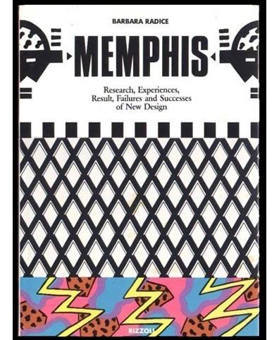 Memphis - Barbara Radice