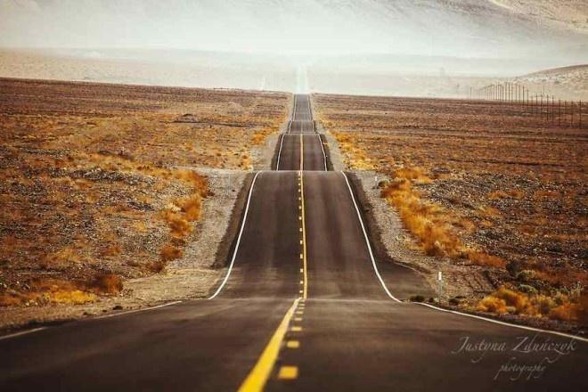 Travel Photography by Justyna Zduńczyk #inspiration #photography #travel