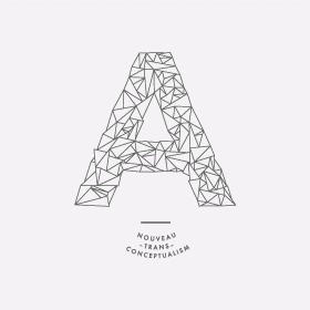 Academy Shirts - merz #typography