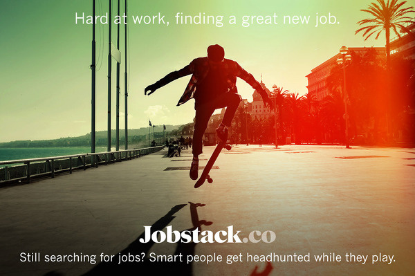 Jobstacking - the noble art of finding work while enjoying leisurely pursuits. #sunset #cool #skateboarding #35mm #35mm film #jobstack