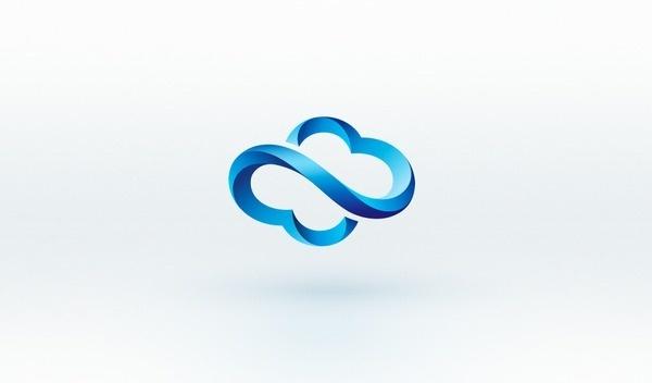 Light Climate on Branding Served #logo