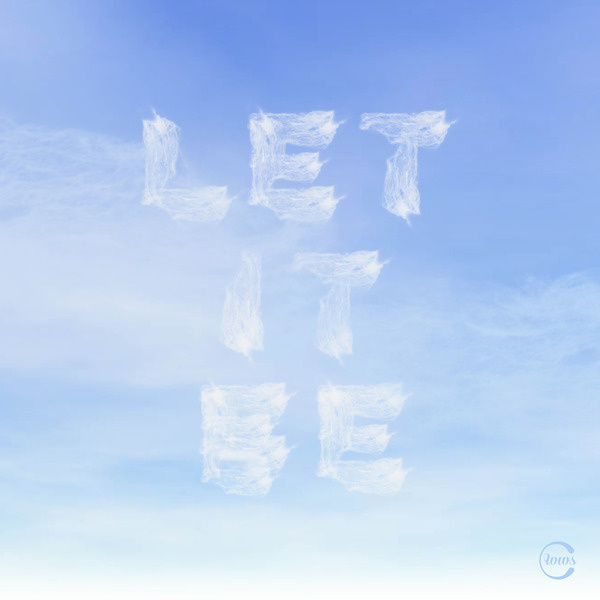 For your own good:) #sky #quote #design #graphic #type #swords #typography