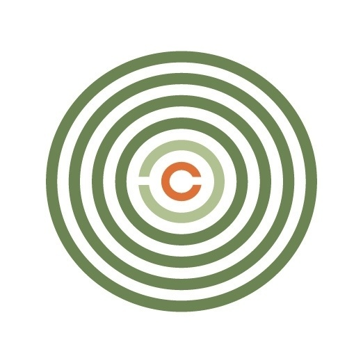 Cabbage Creative logo | Flickr - Photo Sharing! #creative #design #graphic #cabbage #logo
