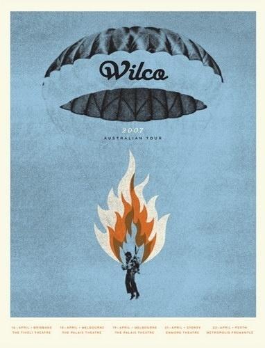 paulwilcochute_1_1.jpg (382×500) #poster