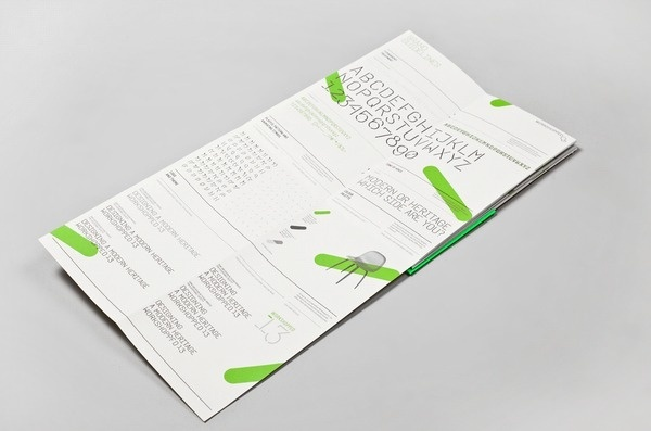Freja Hedvall Designing a Modern Heritage #invitation #fluorescent #way #design #graphic #totebag #hedvall #finding #exhibition #freja #identity #poster #stationery #moving #typography