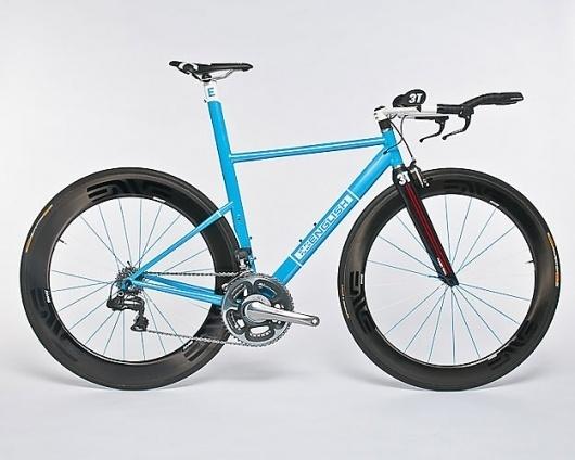 English Cycles Di2 #bike
