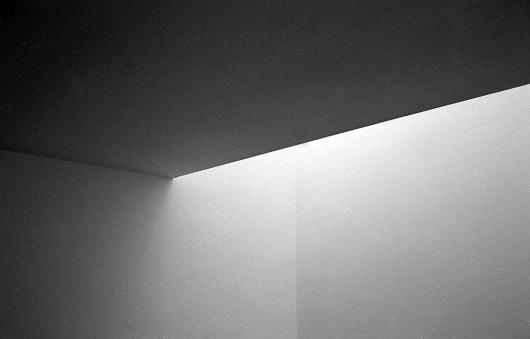 Greg Ponchak — grain #greg #photography #ponchak