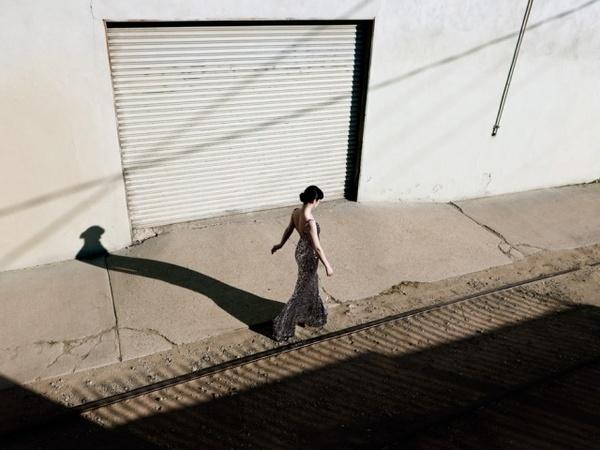 Clark Hsiao #fashion #photography