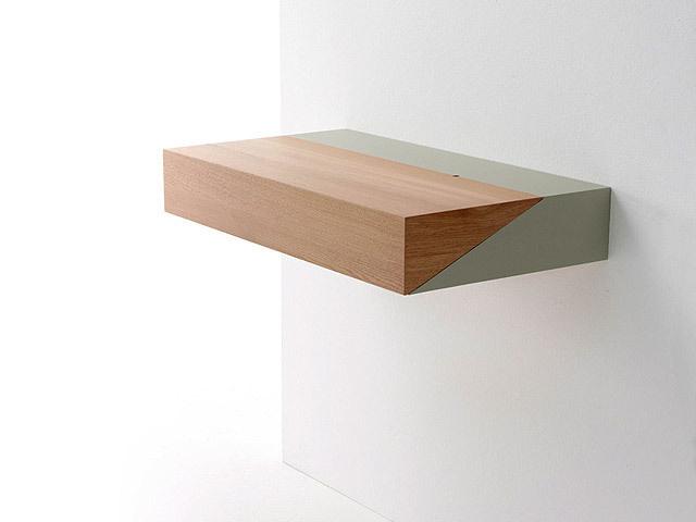 DeskBox_002 #desk #minimal